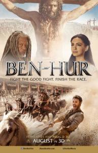 BenHur_poster